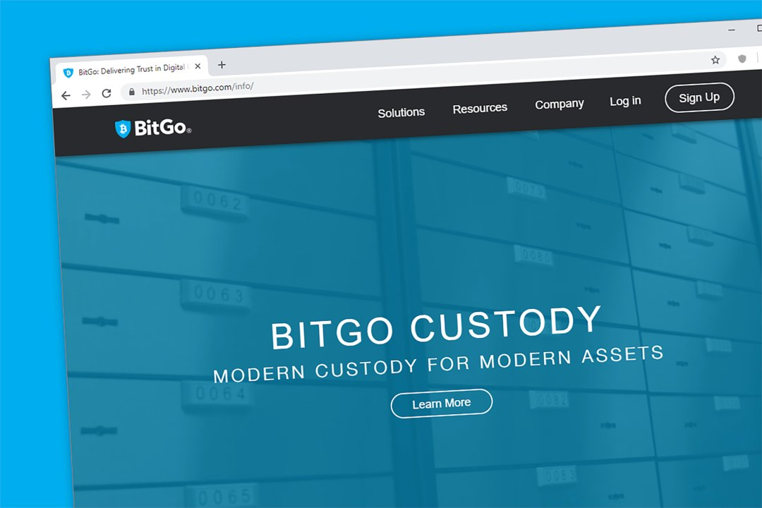 Mike Novogratz: arriva una assicurazione crypto per BitGo