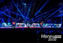money20/20 speakers 2019