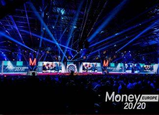 money20/20 speakers 2019