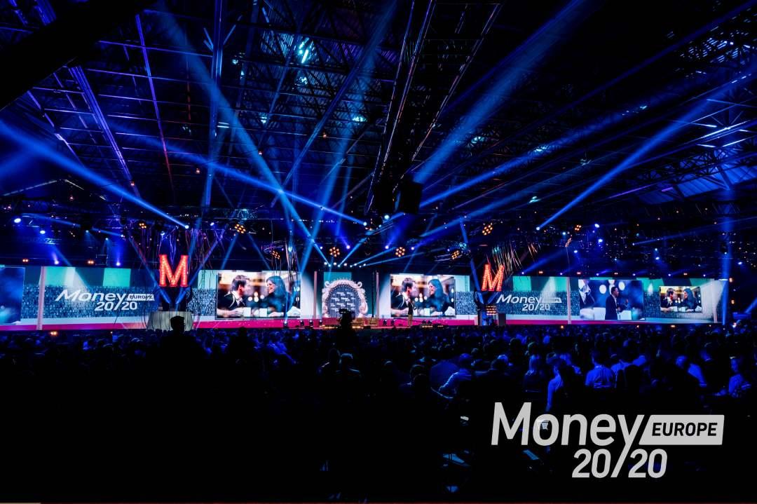 Money20/20: annunciati i primi 100 speaker dell'evento 2019