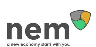 NEM proposta di finanziamento 2019