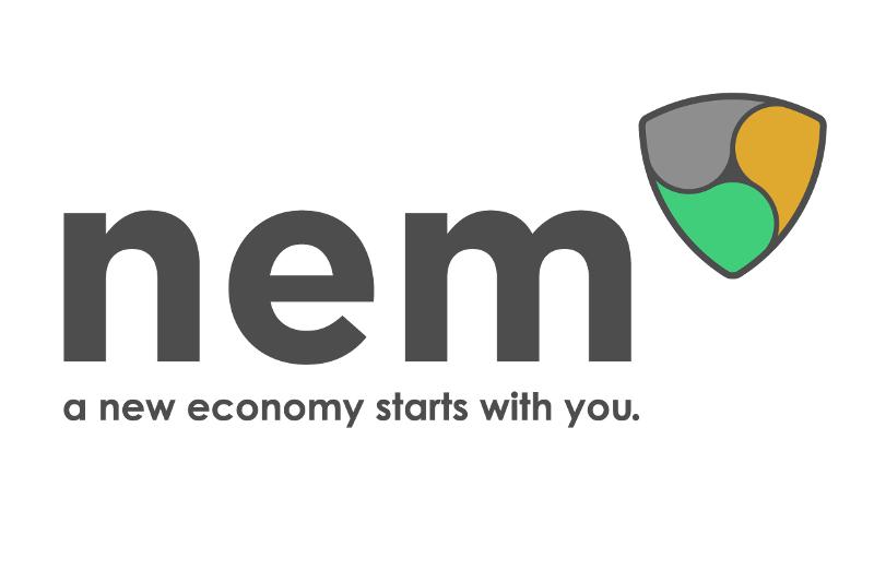NEM: una nuova proposta di finanziamento del 2019