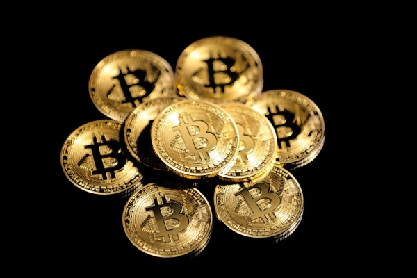 New Hampshire pagamento tasse bitcoin