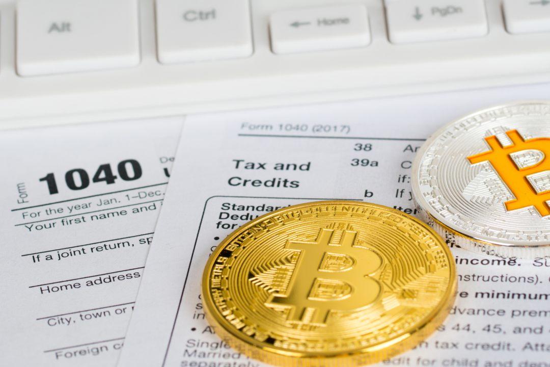 New Hampshire: primo passo per il pagamento delle tasse in bitcoin