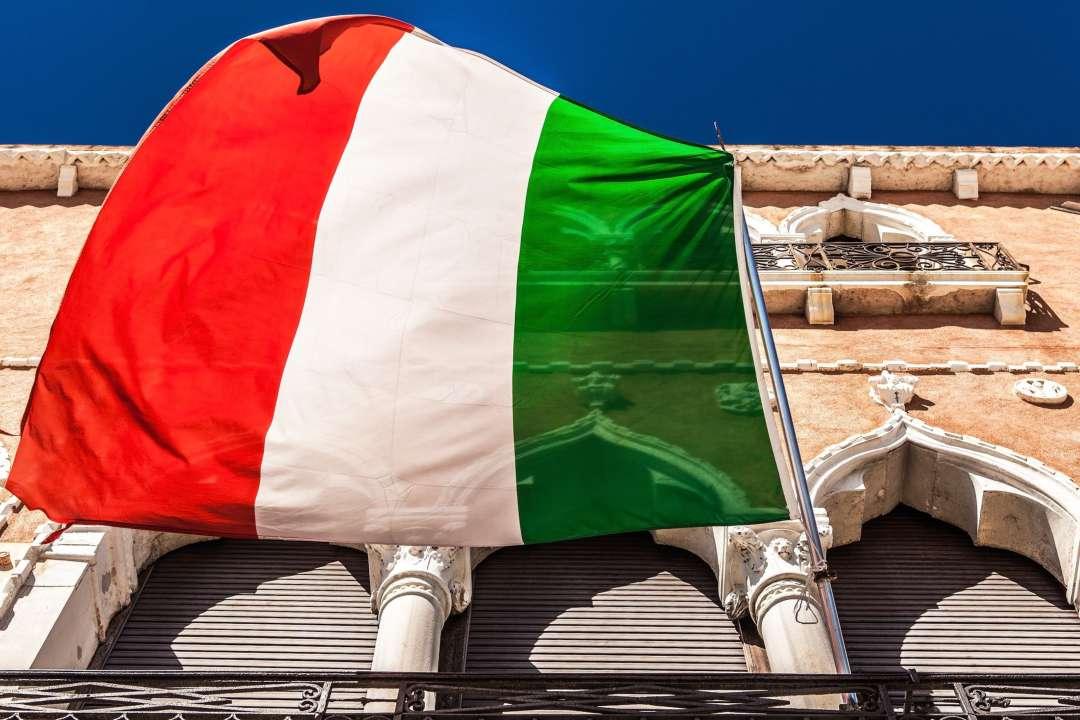 Alcuni dubbi sulla normativa italiana su blockchain e smart contract