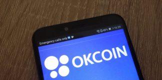 okcoin coinlink fine privacy