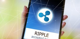 who accepts Ripple (XRP) as payment