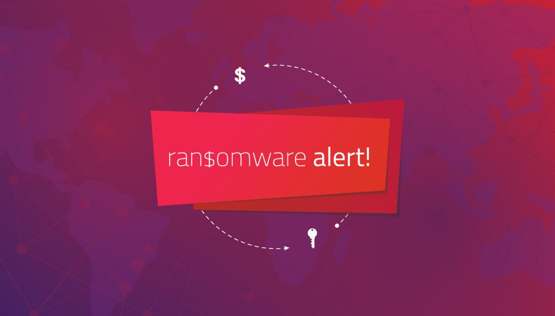 how to pay ransomware with dash cryptocurrency