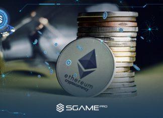 sgame pro app versione beta