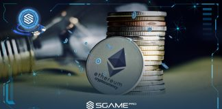 Sgame Pro app beta version