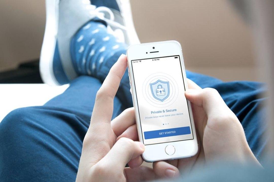 Binance: Trust Wallet integra Zcash