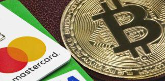 Visa Mastercard fees Bitcoin
