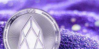 LiquidApps Vram EOS blockchain