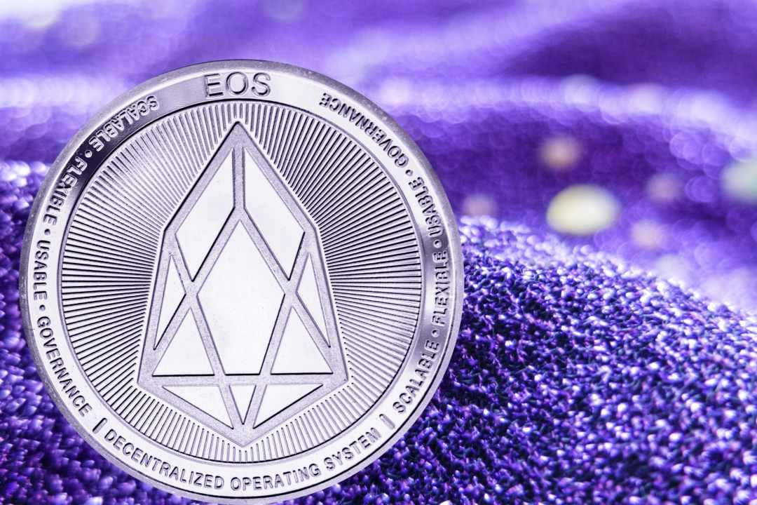 LiquidApps: Vram una nuova opportunità per la blockchain di EOS