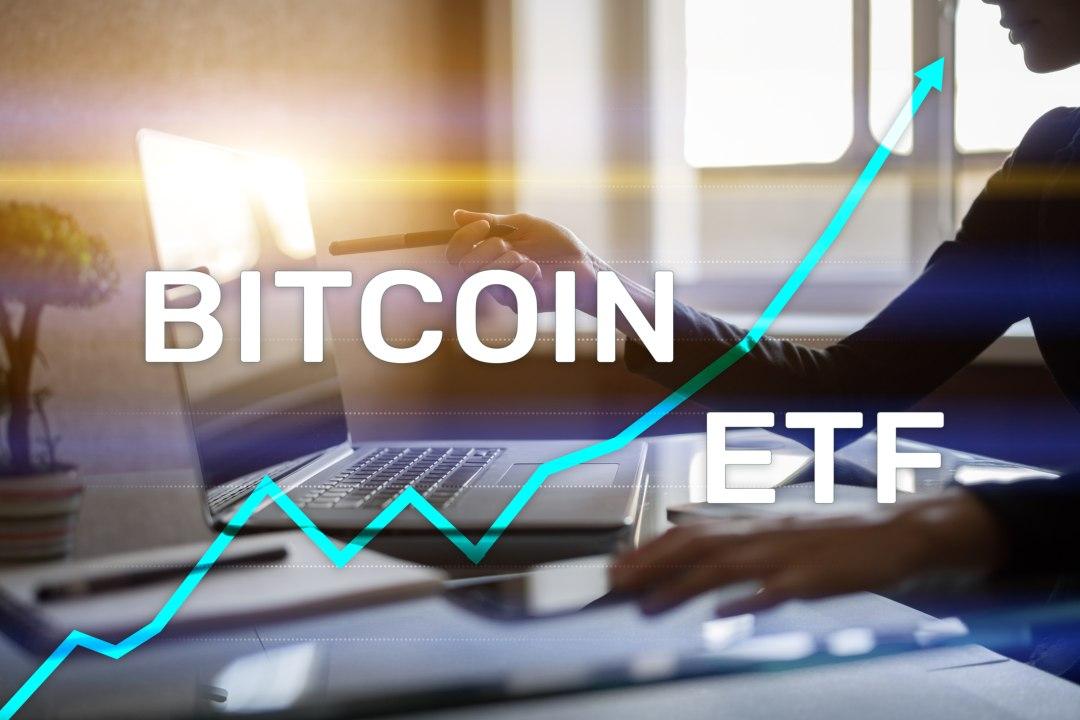 A Wall Street c'è chi crede fermamente nell'approvazione degli ETF bitcoin