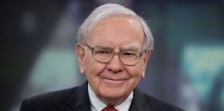 Warren Buffett bitcoin delusione