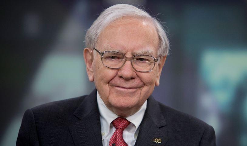 """Warren Buffett: """"Bitcoin un'illusione che attrae ciarlatani"""""""