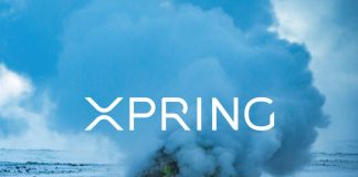 Raised in Space partnership Xpring Ripple