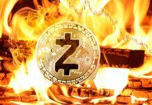 Zcash Company cambia nome
