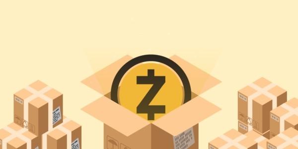 Trust Wallet integra Zcash