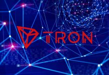 tron 91 million usd