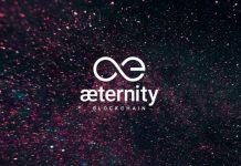 aeternity satoshipay scalability transactions