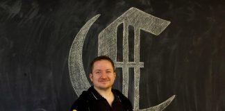 Q&A con Giacomo Zucco