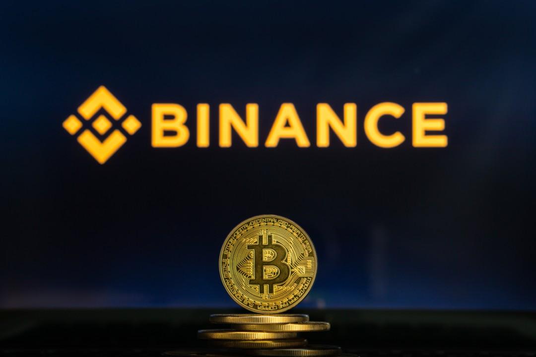 Binance Lite arriva in Australia per acquistare crypto in contanti