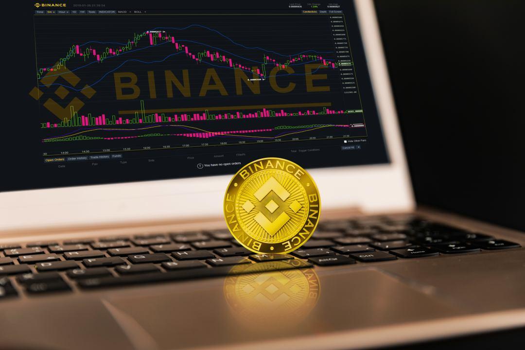 Il prezzo di Binance Coin danza al rialzo in un periodo di generale cautela