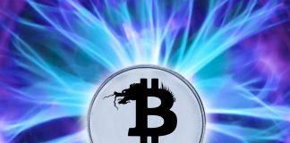 vulnerabilità codice di Bitcoin SV