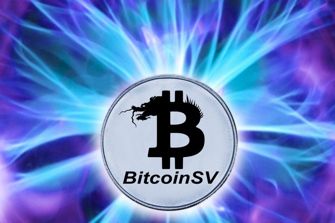 Risolte 3 vulnerabilità nel codice di Bitcoin SV