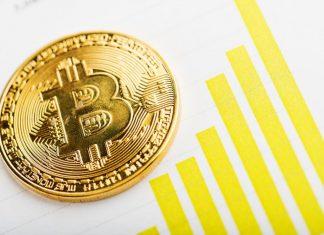 dominance bitcoin oggi