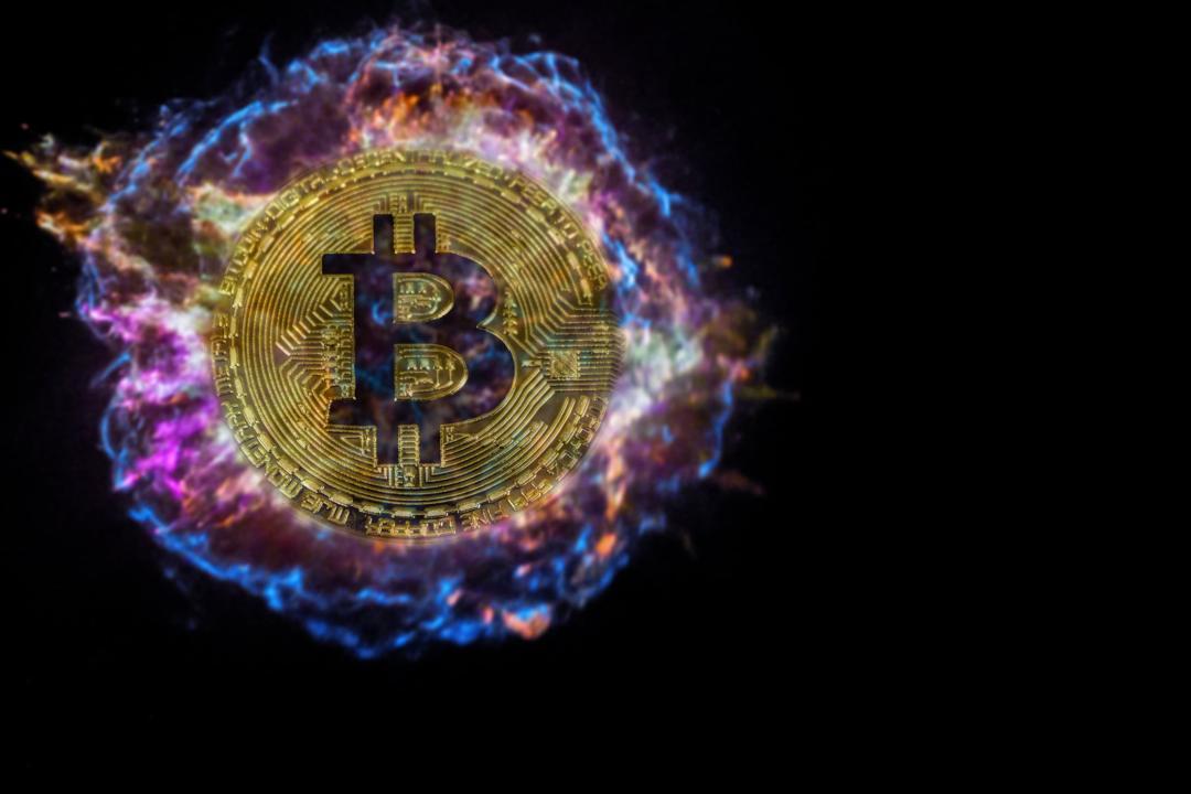 Blockstream Satellite: 100 euro per un messaggio nello spazio tramite Bitcoin