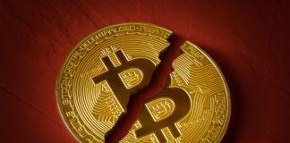 Nicholas Weaver Berkeley Bitcoin