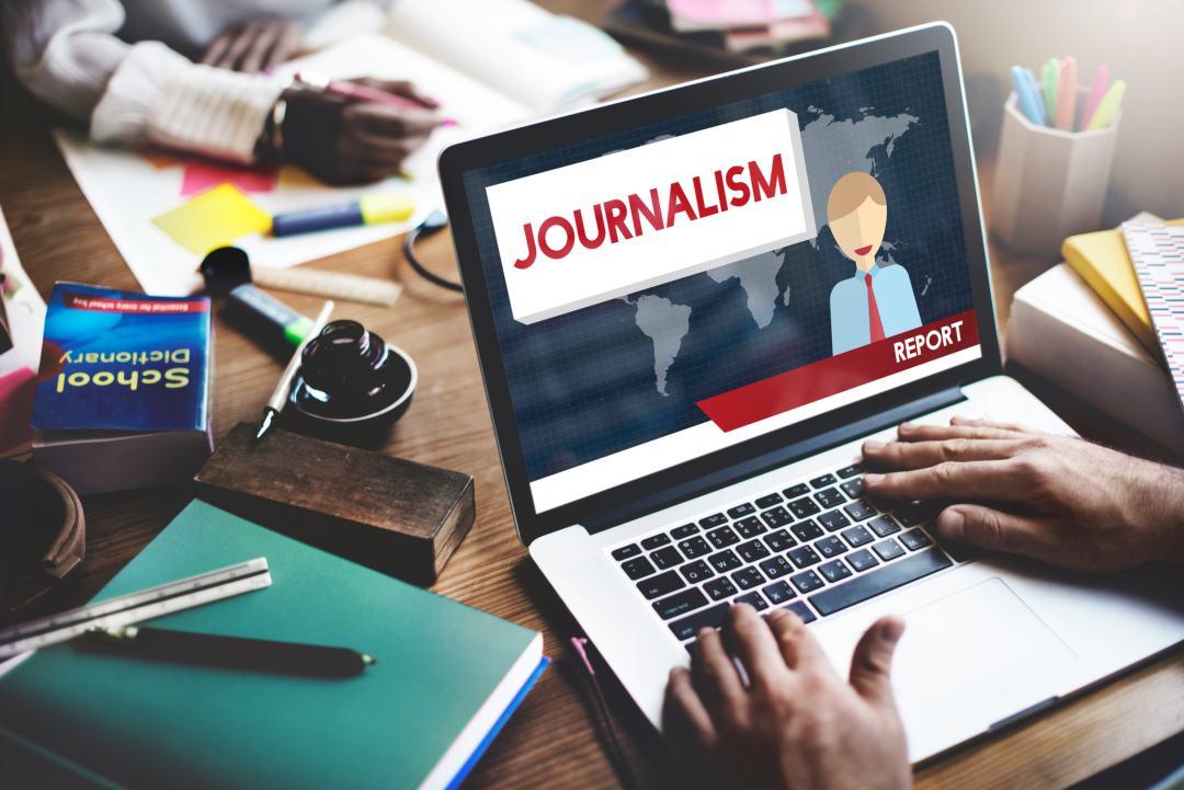 Nuova ICO per Civil: il giornalismo arriva su blockchain