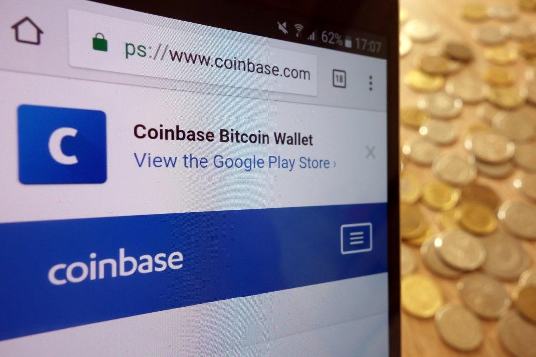 Coinbase: lo scandalo Neutrino e la campagna #DeleteCoinbase