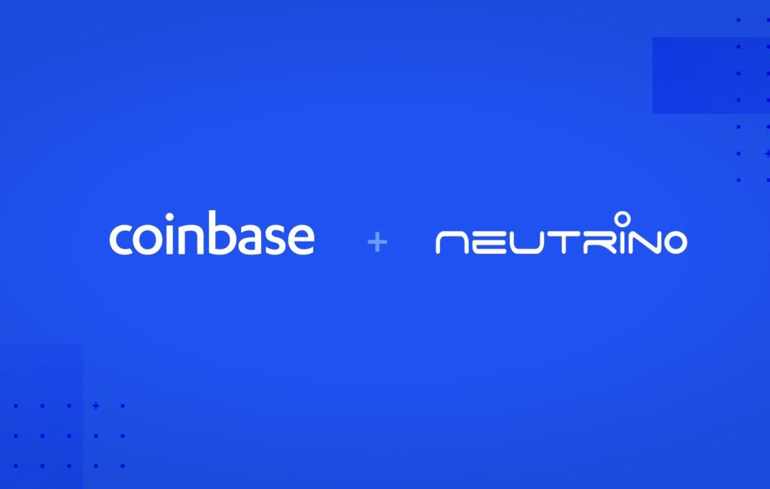"""Il CEO di Coinbase sull'acquisizione di Neutrino: """"Via i membri di Hacking Team"""""""