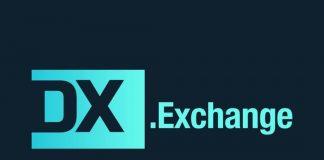 DX.Exchange launches security token