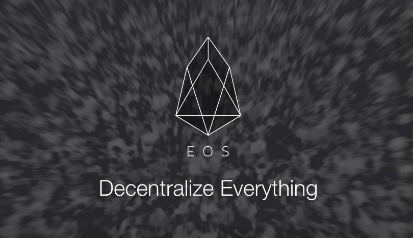 Nuova roadmap annunciata da Block.one e EOS