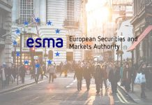 esma president crypto regulation