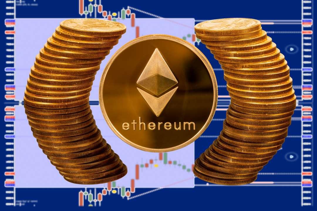 Prezzo Ethereum: le news da ETH dopo il fork