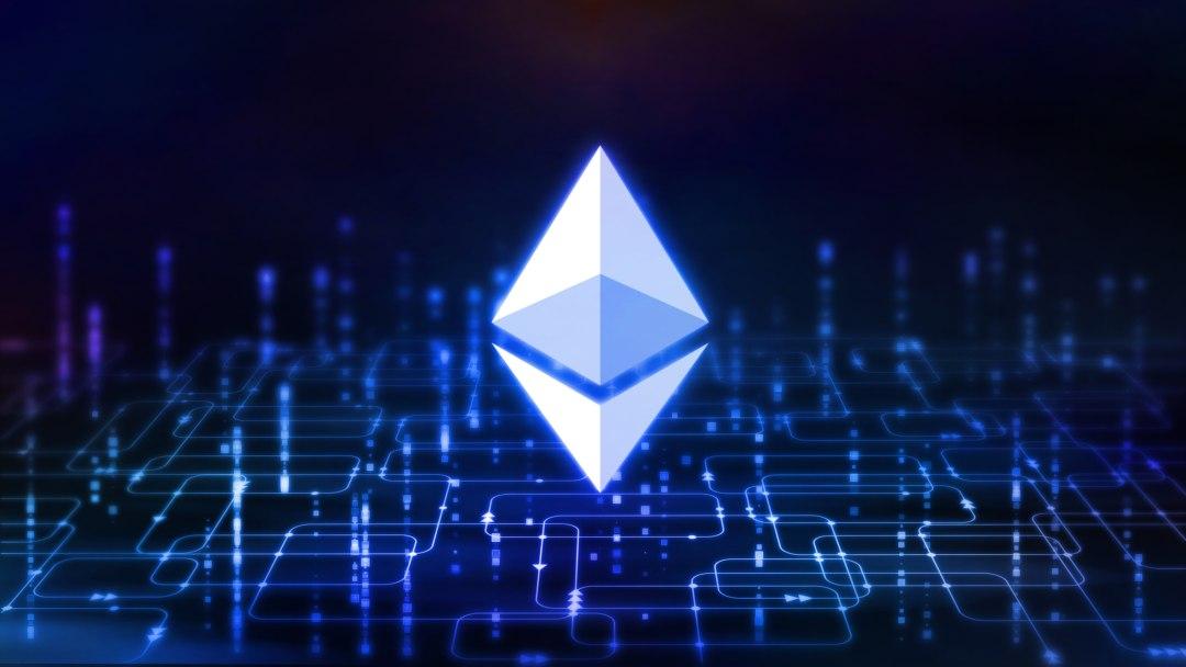Vitalik Buterin: Ethereum perde dominance
