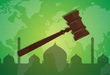 finanza Islamica crypto-friendly