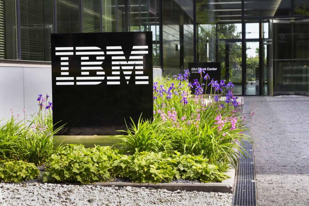 IBM: una soluzione di pagamenti basata su stablecoin