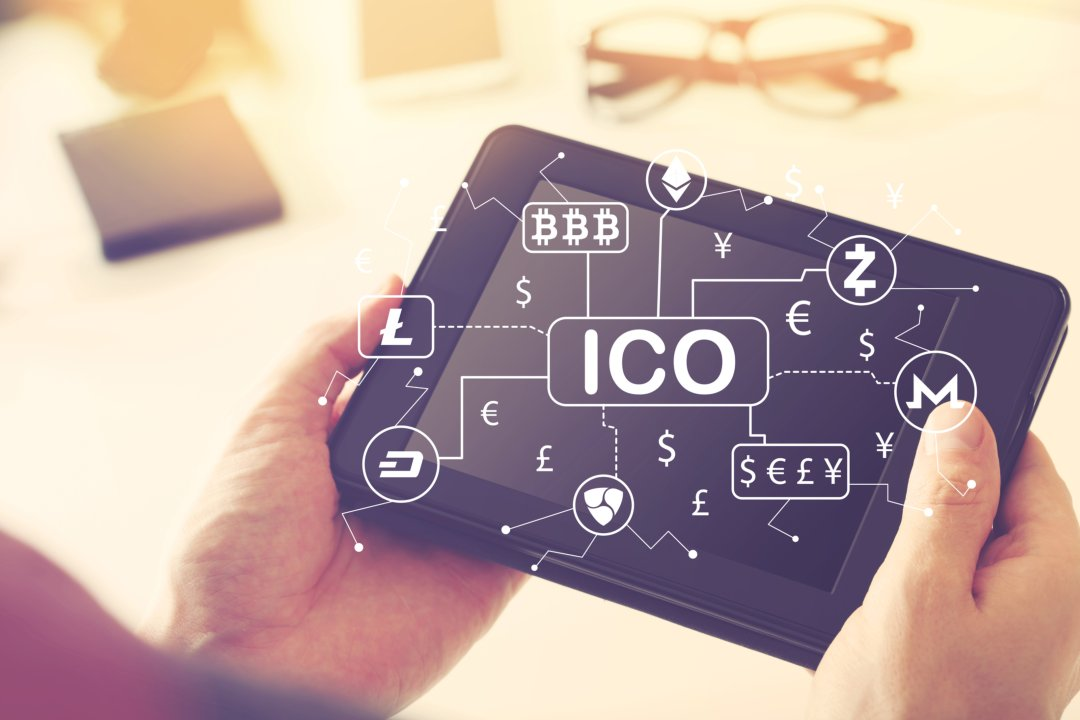 La nuova crypto regolamentazione dell'ISA israeliana per le ICO