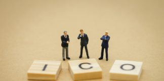 Consob consultazione pubblica ICO