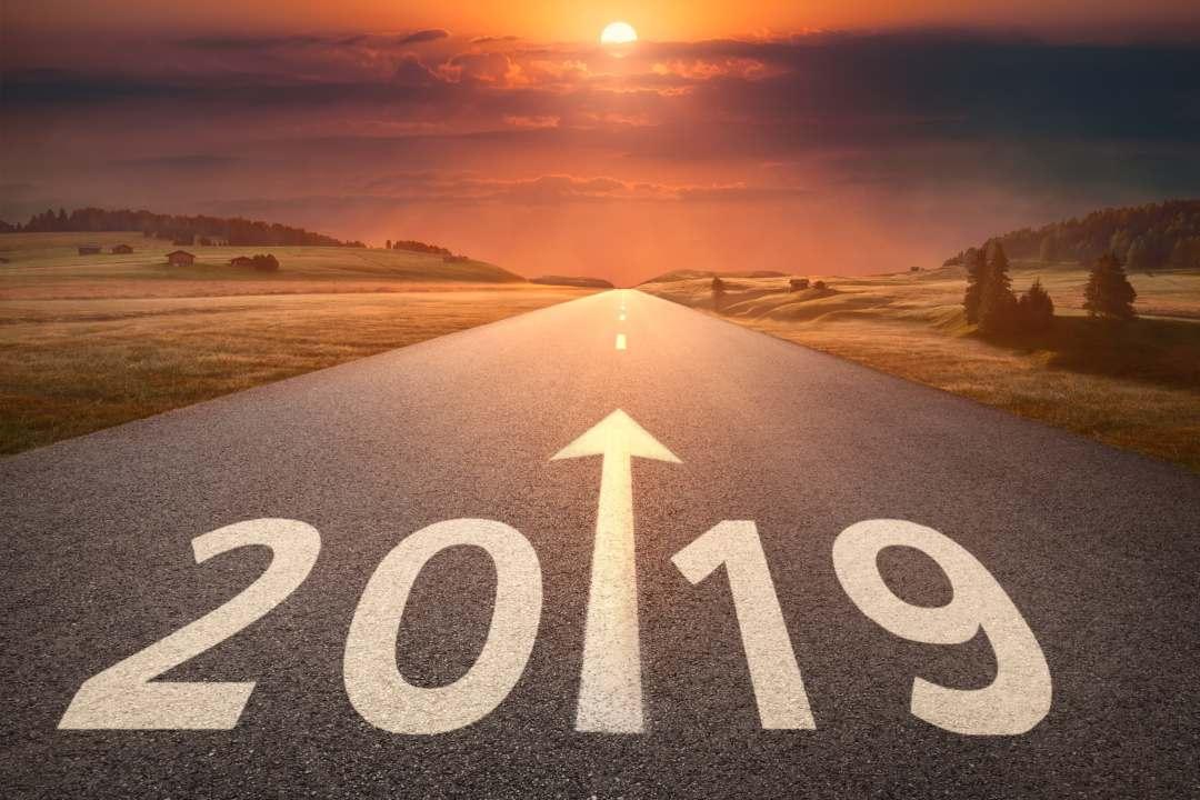 ICO: i nuovi trend del 2019