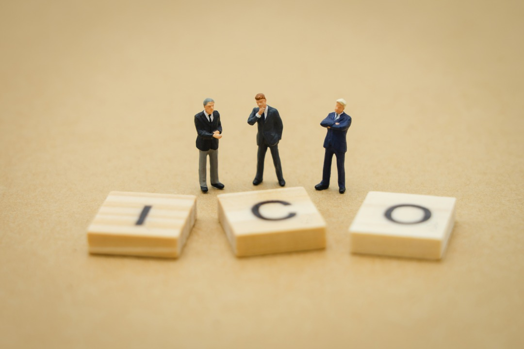 Consob: una consultazione pubblica sulle ICO