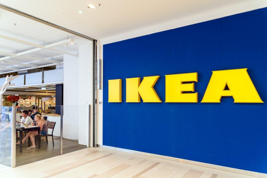 Ikea Space 10: un progetto blockchain dedicato all'energia solare