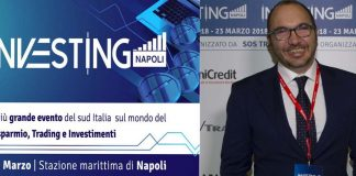 Investing Napoli 2019